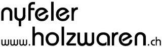 logo nyfeler holzwaren 600dpi-001
