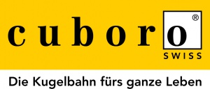 logo_cuboro_deutsch_1