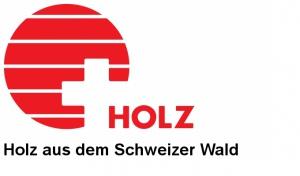HSH_Holz aus dem Schweizer Wald